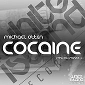 Cocaine by Michael Otten