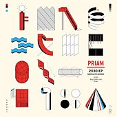 2030 - Single by Priam