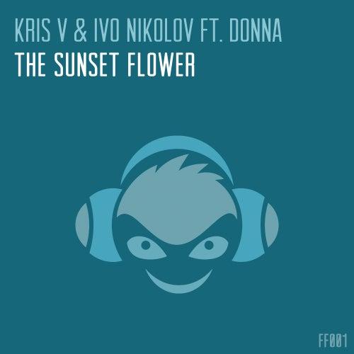 The Sunset Flower (Remixed) (feat. Donna) von Kris