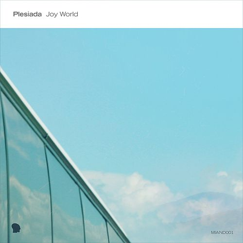 Joy World by Plesiada