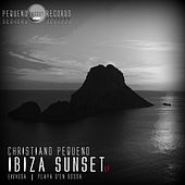 Ibiza Sunset - Single by Christiano Pequeno