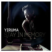 Stay in Memory von Yiruma