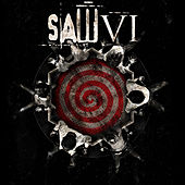 Saw VI Soundtrack (iTunes Version) by Various Artists