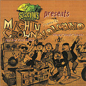 Selector's Choice Presents Mighty Crown Tribute To Volcano by Various Artists