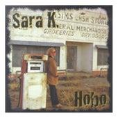 Hobo by Sara K.