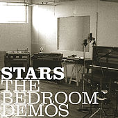 The Bedroom Demos by Stars