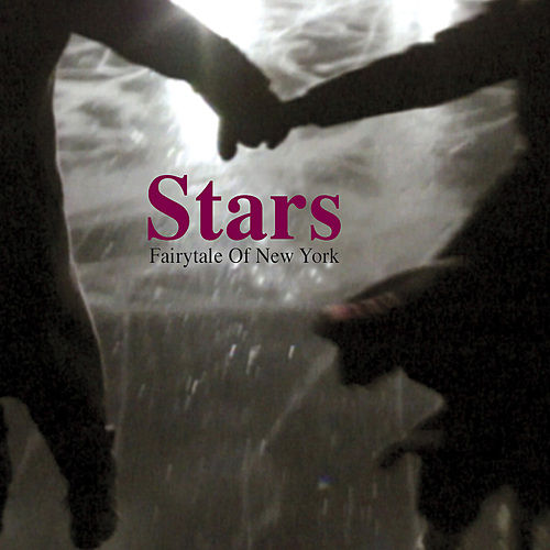 Fairytale of New York by Stars