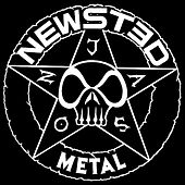Metal by Newsted