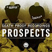 Prospects - EP by Various Artists