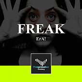 Freak by eRa