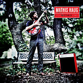 Distance (Bonus Track Version) by Mathis Haug