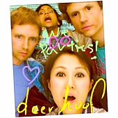 We Do Parties by Deerhoof