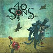40 Sons by 40 Sons