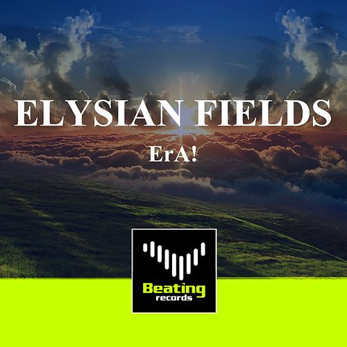 Elysian Fields by eRa