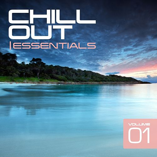 Chill Out Essentials Vol. 1 by Various Artists