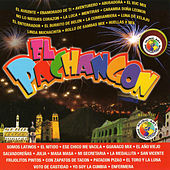 El Pachangon by Various Artists
