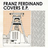 Franz Ferdinand Covers EP von Various Artists