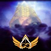 The Third Omen by Goldrush