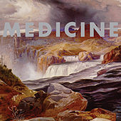 Time Baby II by Medicine