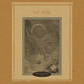 Maps for Sleep by Half String