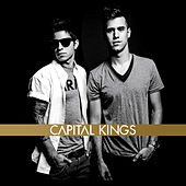 Capital Kings by Capital Kings