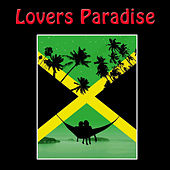 Lovers Paradise von Various Artists