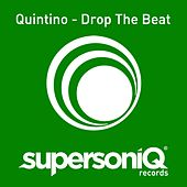 Drop The Beat by Quintino