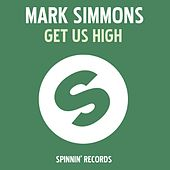 Get Us High by Mark Simmons