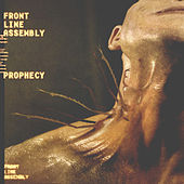 Prophecy by Front Line Assembly