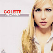 Hypnotized by Colette