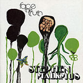 Face The Truth by Stephen Malkmus