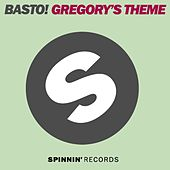 Gregory's Theme by Basto