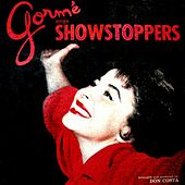 Gormé Sings Showstoppers by Eydie Gormé