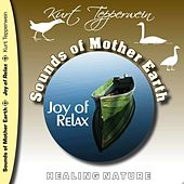 Sounds of Mother Earth - Joy of Relax by Kurt Tepperwein
