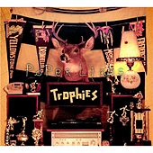 Trophies by Paper Lions