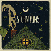 Lp2 by Restorations
