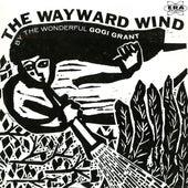 The Wayward Wind by Gogi Grant