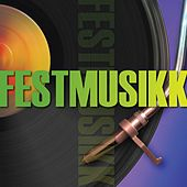 Festmusikk by Various Artists