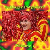 Schlager Potpourri  3 by Various Artists