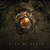 Nero Di Marte by Nero Di Marte