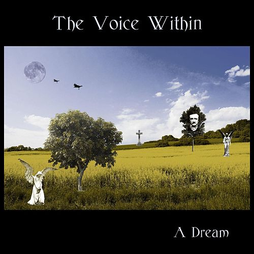 A Dream by The Voice Within