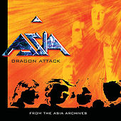 Dragon Attack by Asia