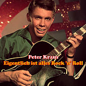 Eigentlich ist alles Rock 'n' Roll by Peter Kraus