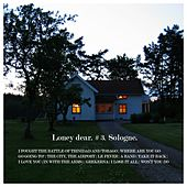 Sologne by Loney, Dear