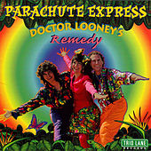 Dr. Looney's Remedy by Parachute Express