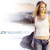 Hide by Joy Williams