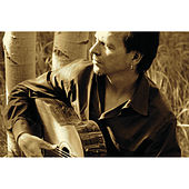 Ballad 4 Santana by Ottmar Liebert