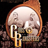 Gods And Gangsters by Self Scientific