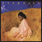Eternity by Alice Coltrane