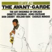 Atlantic Jazz: The Avant-Garde by Various Artists